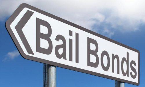 Bail-Bond-Agent-Catherine-Crespo